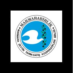 Marmara Birlik