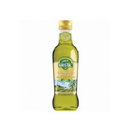 Kristal Extra Virgin Olive Oil 500g